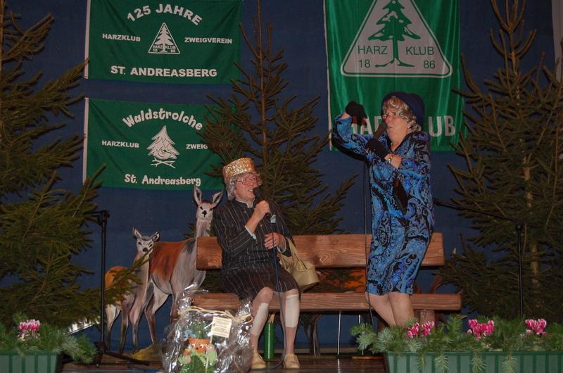 125 Jahre Harzklub Zweigverein St. Andreasberg Dsc_75803gu9s