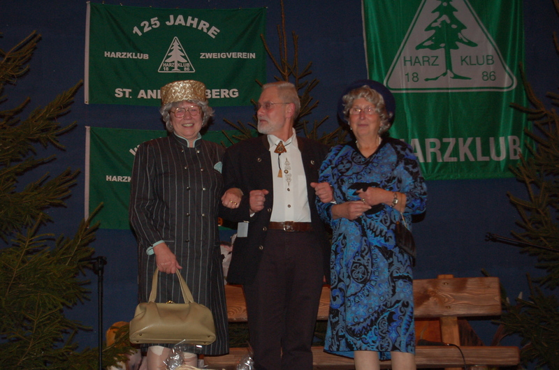 125 Jahre Harzklub Zweigverein St. Andreasberg Dsc_7585ocuw0