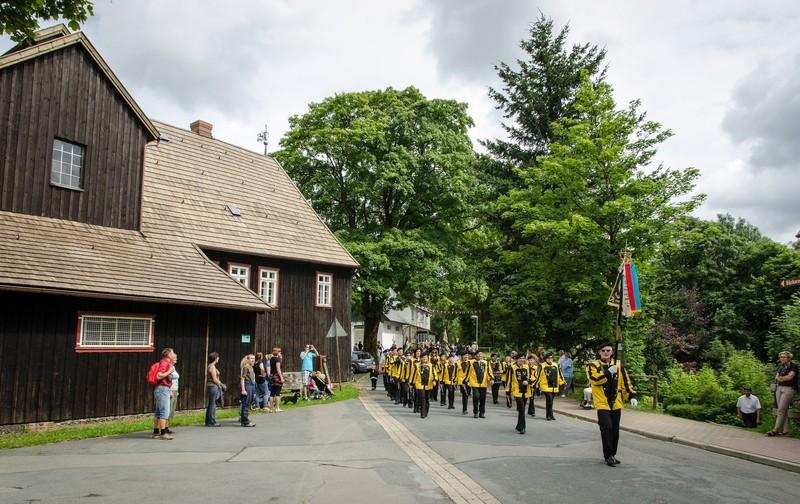 Bilder vom Schützenfestumzug Dsc_8310_shiftnkopie6dxv6