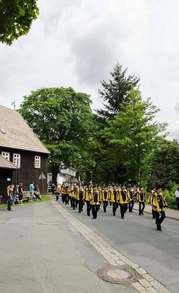 Bilder vom Schützenfestumzug Dsc_8311_shiftnkopie2ibus
