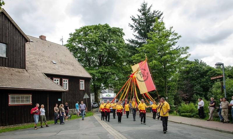 Bilder vom Schützenfestumzug Dsc_8329_shiftnkopieuhxoe