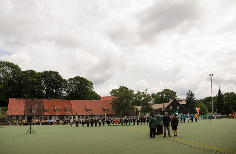 Bilder vom Schützenfestumzug Dsc_8338_shiftnkopie49xqw