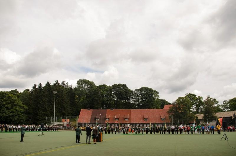 Bilder vom Schützenfestumzug Dsc_8339_shiftnkopiestxmm