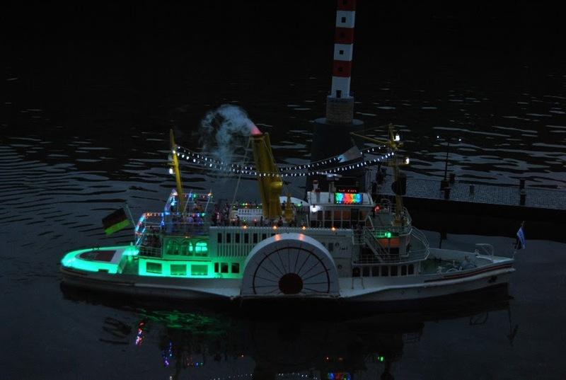 Kapitän Odins Flotte Dsc_983133u7q