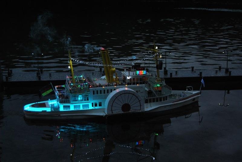 Kapitän Odins Flotte Dsc_9832akqums