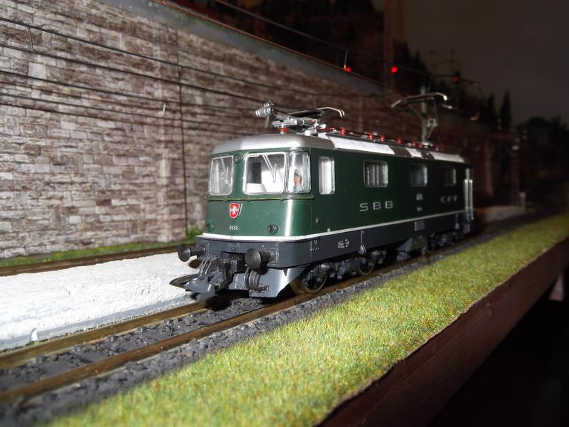 SBB Re 4/4 II Dscf0460wi4ma