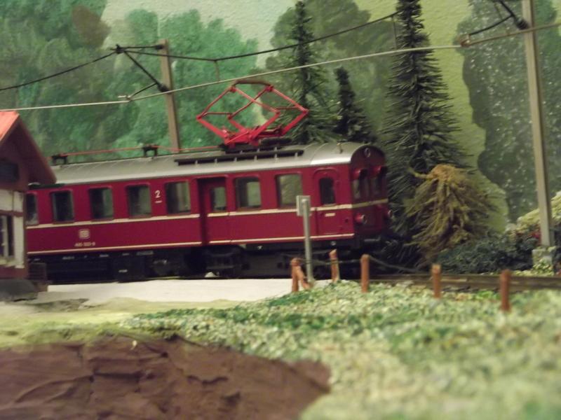Mein Gleisplan -schematisch Dscf0474q1cs6