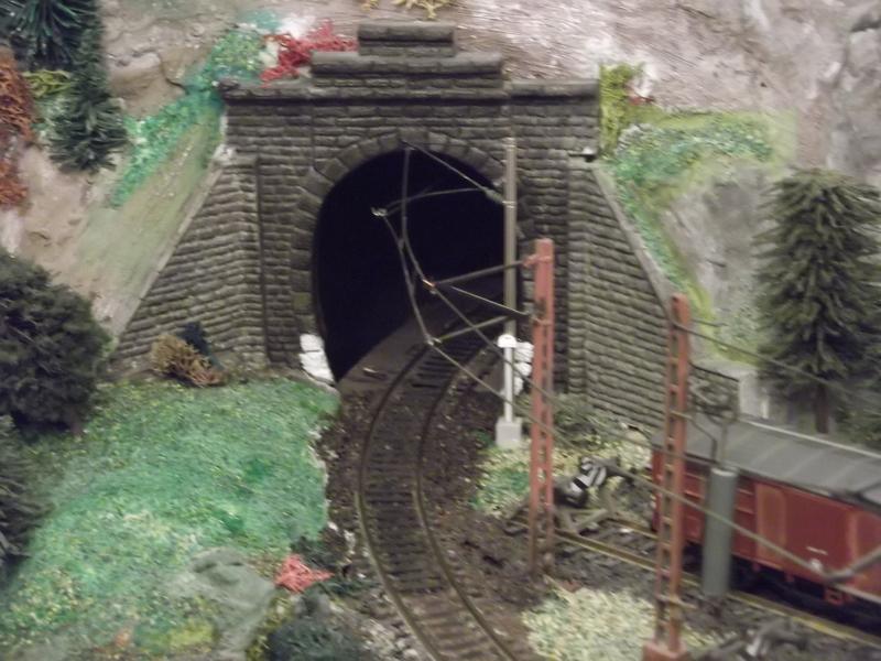 Mein Gleisplan -schematisch Dscf0475tafyj