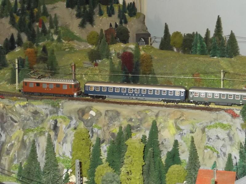 Eine Reise durch und über die Alpen... Dscf0599nscgi