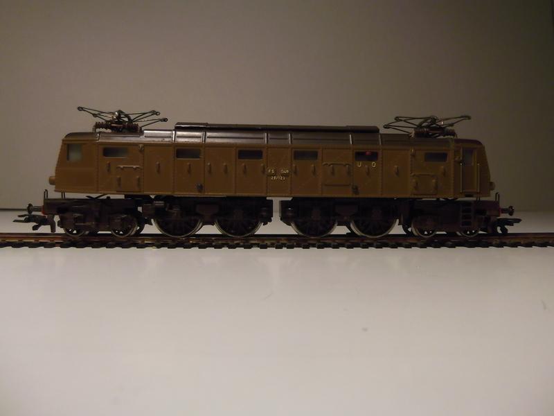FS E 428, 2.Serie Dscf0615rafcj