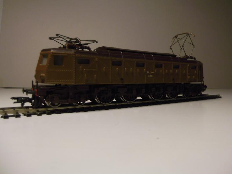 FS E 428, 2.Serie Dscf06188adzw