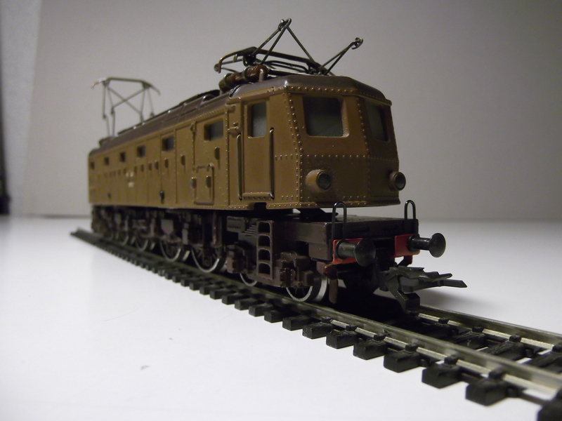 FS E 428, 2.Serie Dscf0620fkf9j