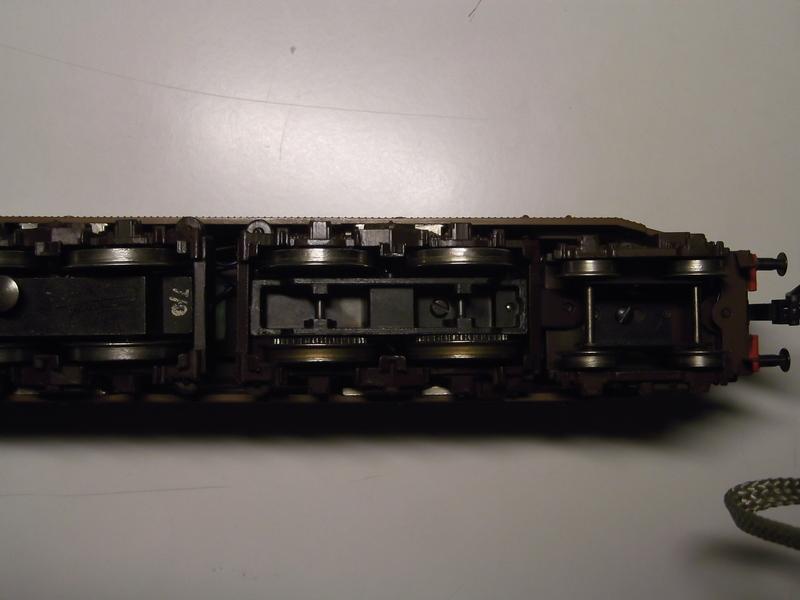 FS E 428, 2.Serie Dscf0623f4i6k