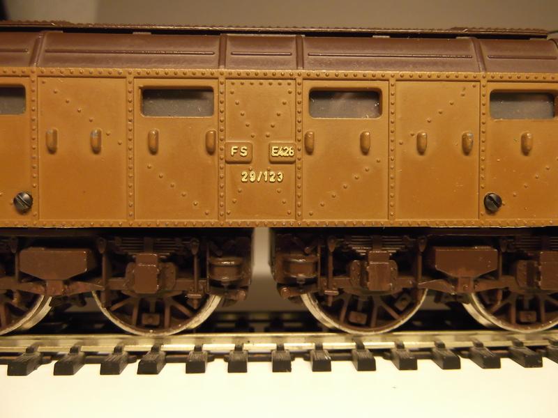 FS E 428, 2.Serie Dscf0626pji65