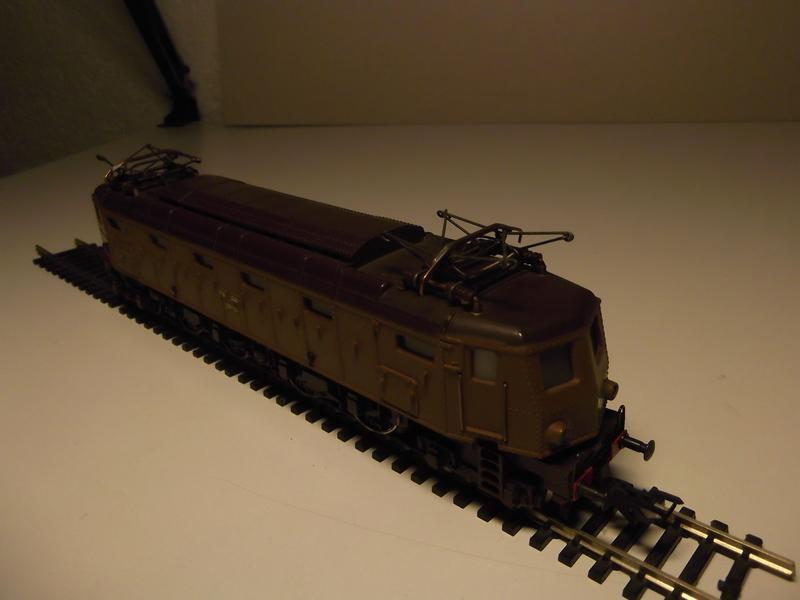 FS E 428, 2.Serie Dscf0627bidpj