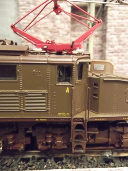 FS E 626 - die Eroberung des italienischen Marktes? Dscf0801kbvhv