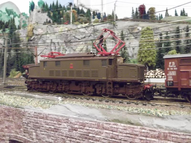 FS E 626 - die Eroberung des italienischen Marktes? Dscf0808wg6yc