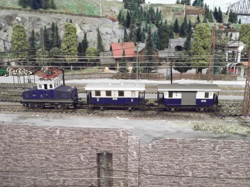 Fleischmann Zahnradbahn Dscf0919c1bbi