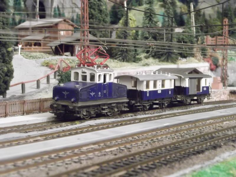 Fleischmann Zahnradbahn Dscf0924t3y4m