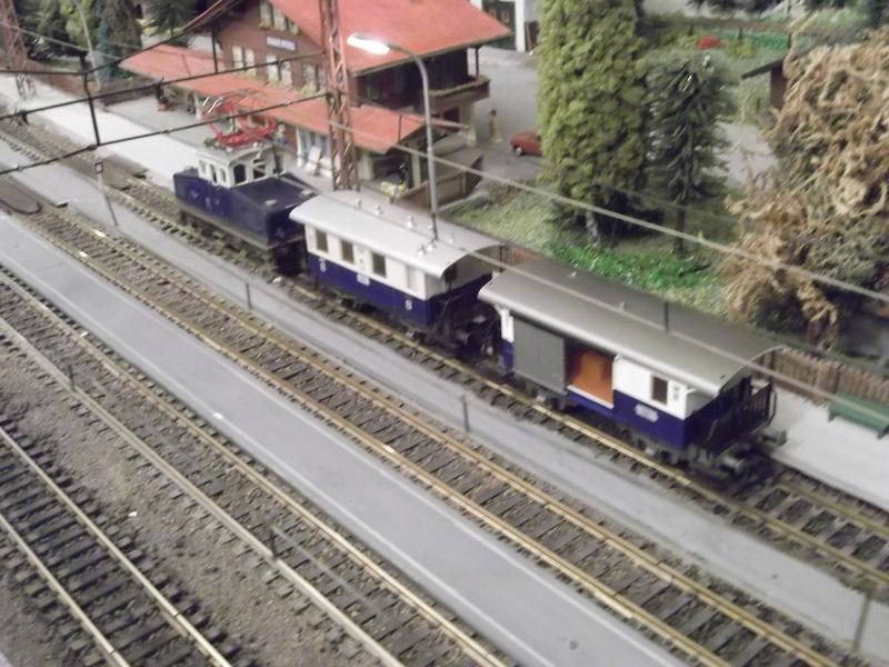Fleischmann Zahnradbahn Dscf0928lnl0f
