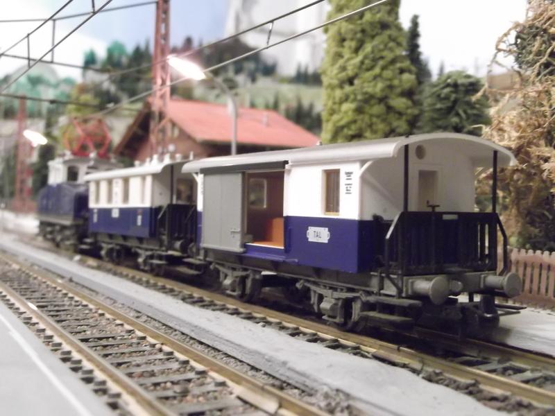 Fleischmann Zahnradbahn Dscf0929fbz4r
