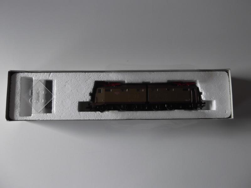 FS E 636 - Teil 1, das Äußerliche Dscf10492uux1