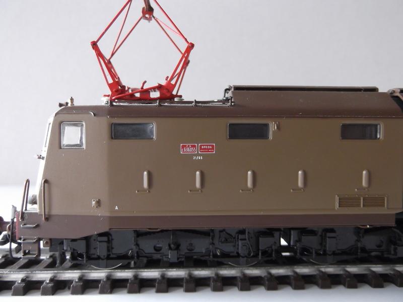 FS E 636 - Teil 1, das Äußerliche Dscf10560uuun