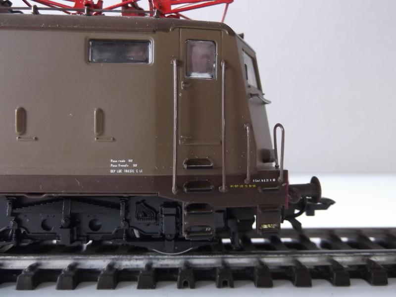 FS E 636 - Teil 1, das Äußerliche Dscf1058bsuyw