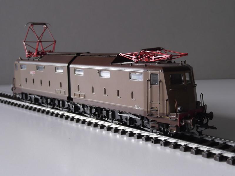 FS E 636 - Teil 1, das Äußerliche Dscf10633gu1x