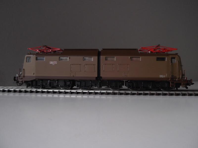 FS E 636 - Teil 1, das Äußerliche Dscf1070y9uid