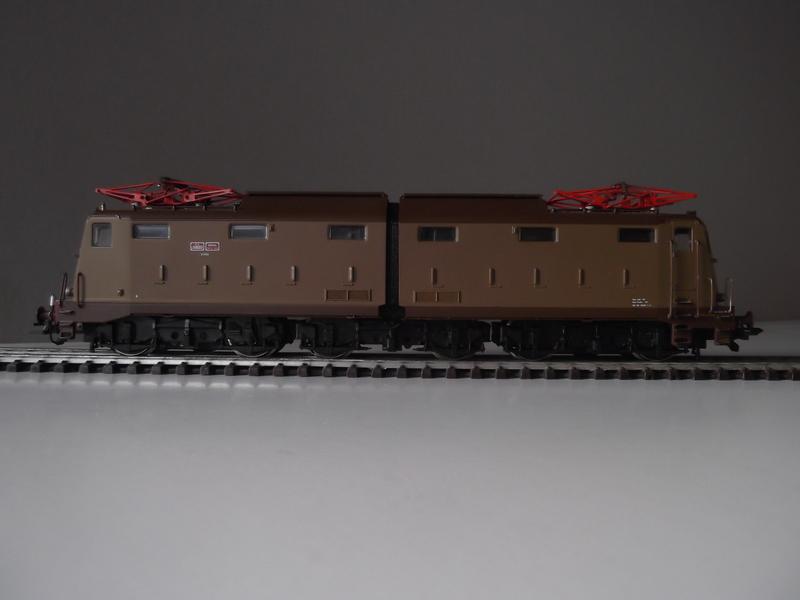 FS E 636 - Teil 1, das Äußerliche Dscf1071zju4e