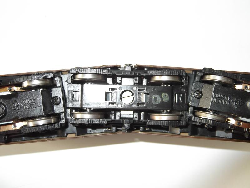 FS E 636 - Teil 2, Technik und Details Dscf1075miukf
