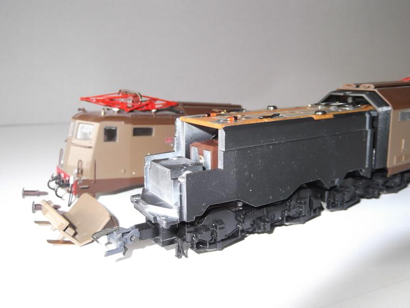 FS E 636 - Teil 2, Technik und Details Dscf1077y8ua1