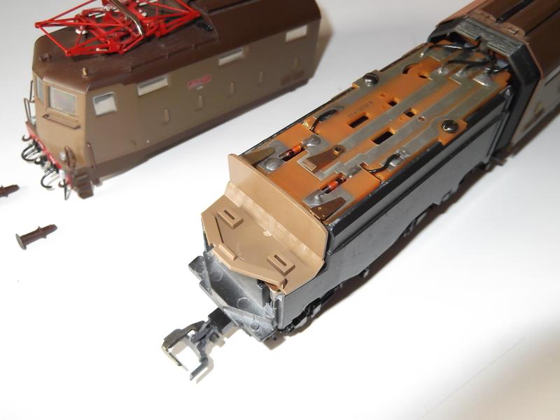 FS E 636 - Teil 2, Technik und Details Dscf1080l6uvs
