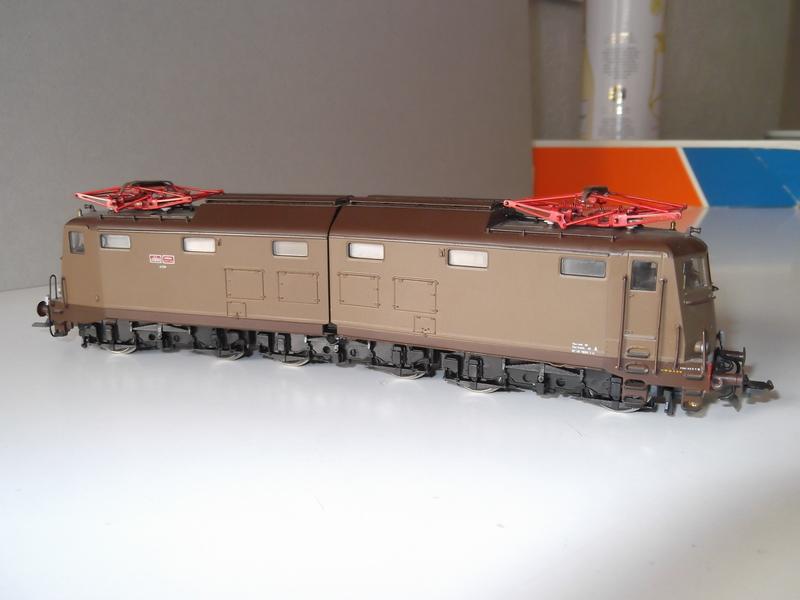 FS E 636 - Teil 2, Technik und Details Dscf10847pukg