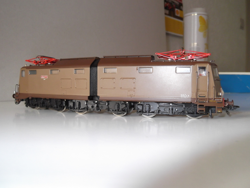 FS E 636 - Teil 2, Technik und Details Dscf10854lulu