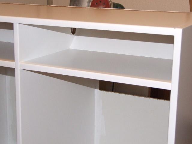 alex baut sich ein k hlrack racks geh use hifi forum. Black Bedroom Furniture Sets. Home Design Ideas
