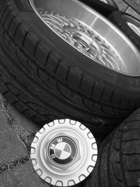 Mein Ex Cabrio 3er BMW E36 quot Cabrio quot Tuning Fotos Bilder