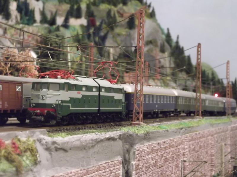 Eurocity der 1980er/1990er Jahre Dscf1860asuwe