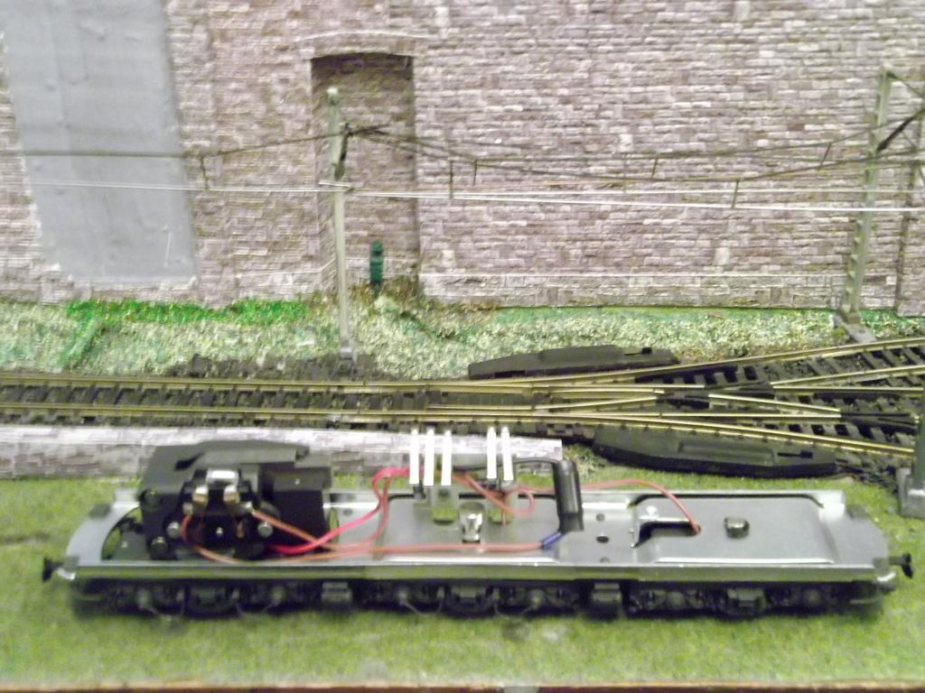 HAG Re 6/6 - Re 620 Dscf19176ujfi