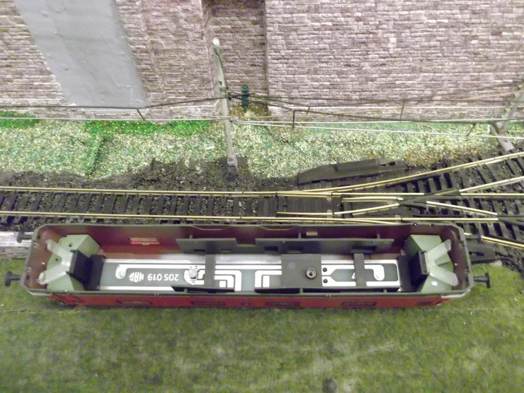 HAG Re 6/6 - Re 620 Dscf19184ekjw