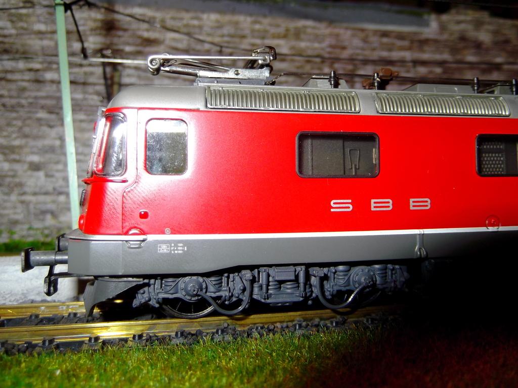 HAG Re 6/6 - Re 620 Dscf1928j9jv3