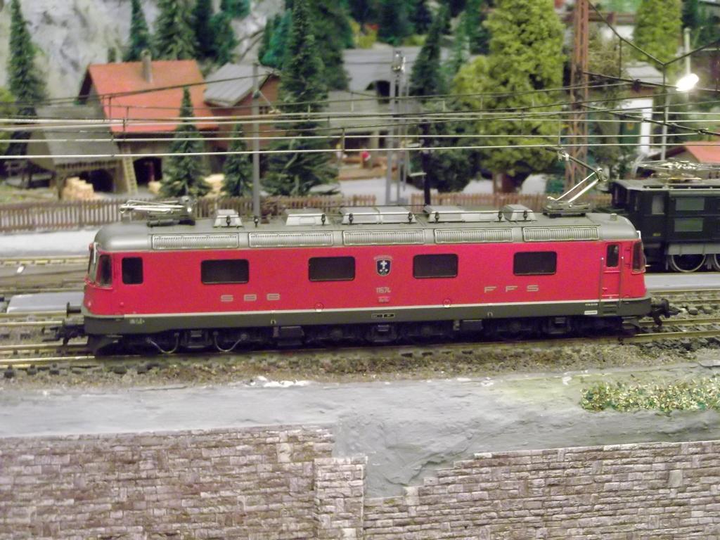 HAG Re 6/6 - Re 620 Dscf1933asjlt