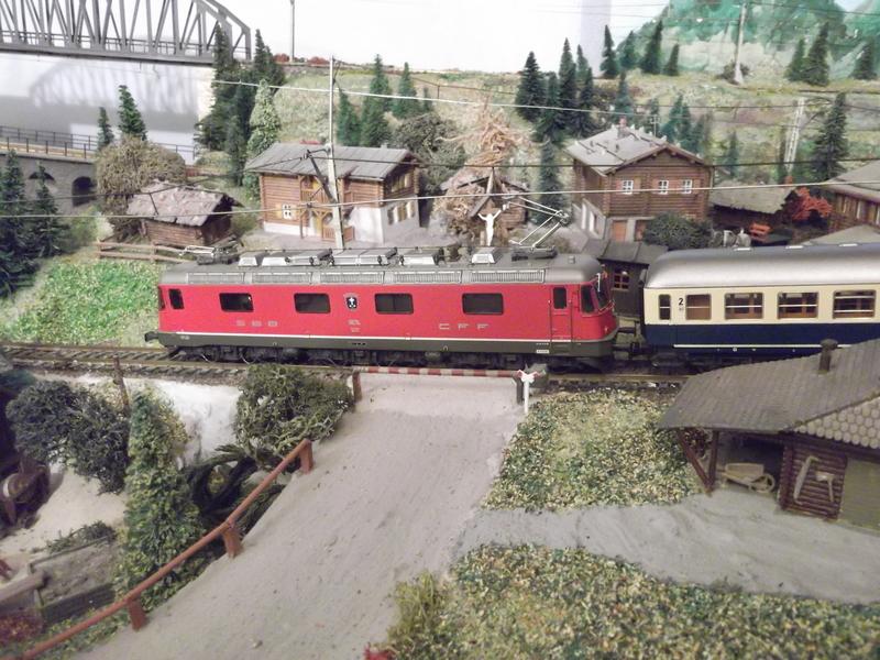 Eurocity der 1980er/1990er Jahre Dscf1971ttu20