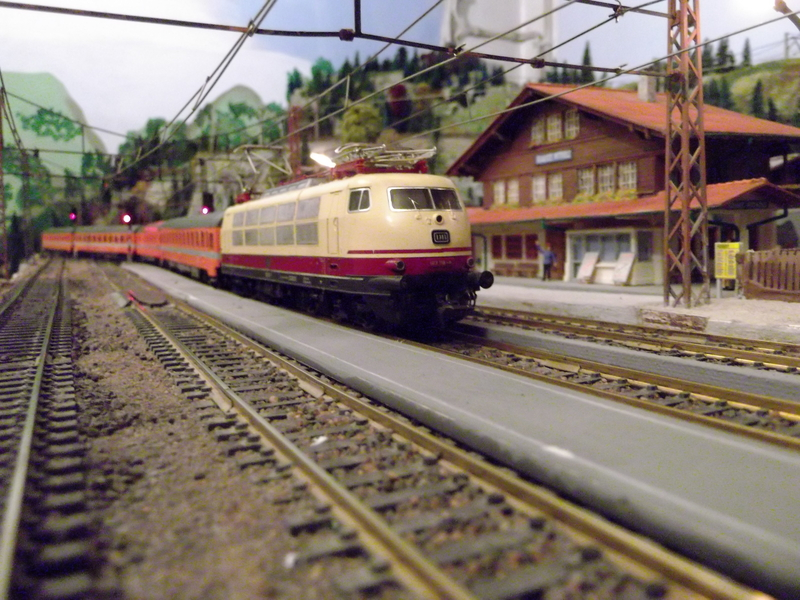 Eurocity der 1980er/1990er Jahre Dscf2016w2p6r