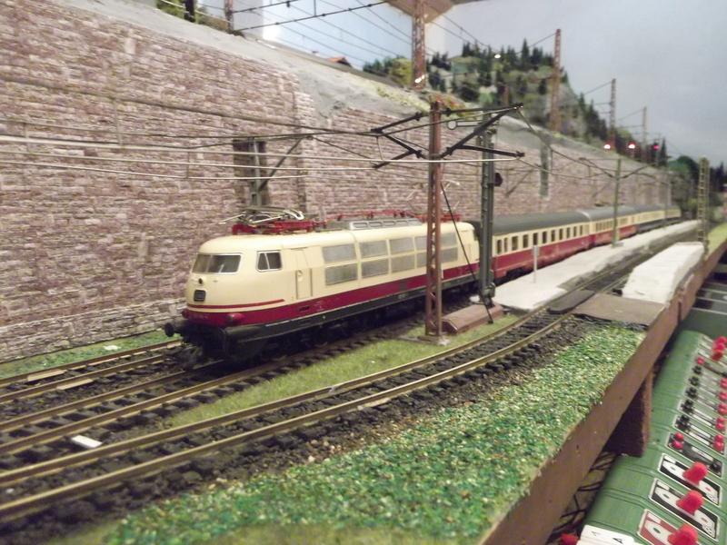 Eurocity der 1980er/1990er Jahre Dscf201875ouz