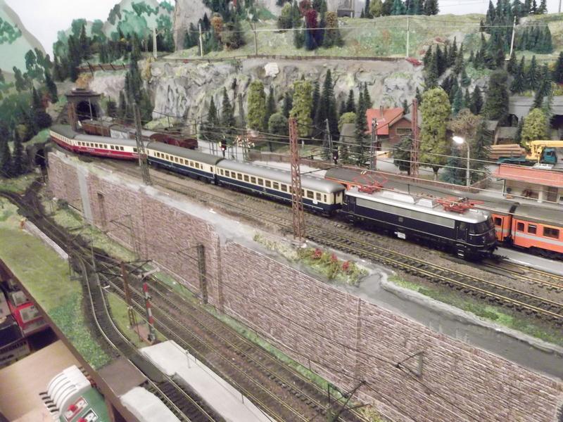 Eurocity der 1980er/1990er Jahre Dscf2020rwq84