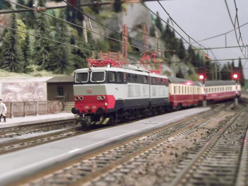 Eurocity der 1980er/1990er Jahre Dscf2024gxqpc