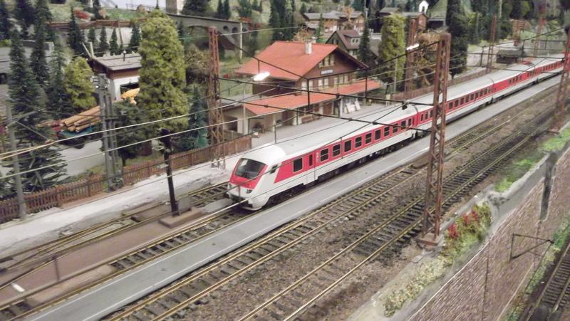Eurocity der 1980er/1990er Jahre Dscf2056hokr1