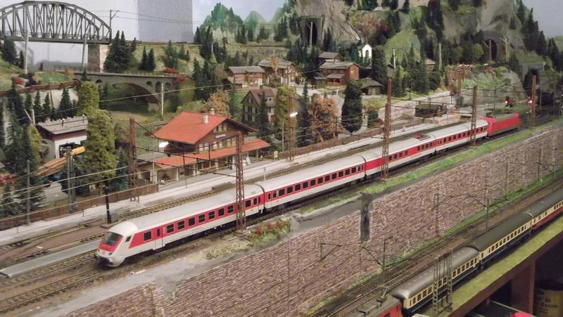 Eurocity der 1980er/1990er Jahre Dscf2057cckp8